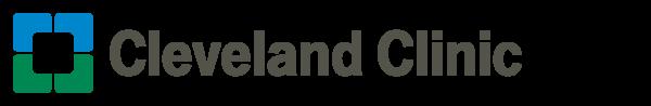 Cleveland Clinic OnDemand